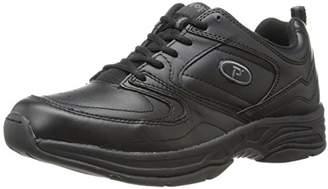 Propet Women's Eden Walking Shoe