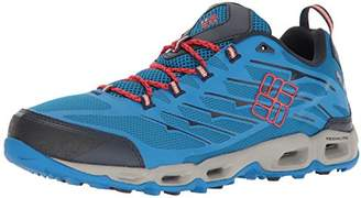 Columbia Men's Ventrailia II Hiking Shoe