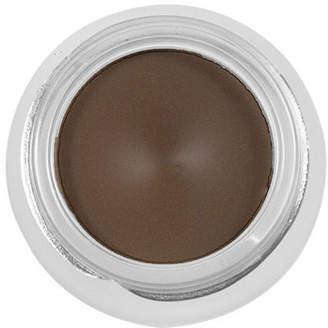 Artdeco Gel Cream For Brows Long Wear - 18 Walnut