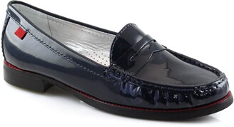 Marc Joseph New York East Village Loafer