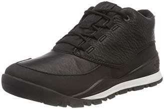 The North Face Edgewood, Women Chukka Boots Chukka Boots,(42 EU)