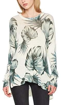 Discount Cheap Online Clearance Cheap Price Womens Birla Sports Knitwear Khujo OpmwJU