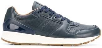Polo Ralph Lauren Train100 sneakers