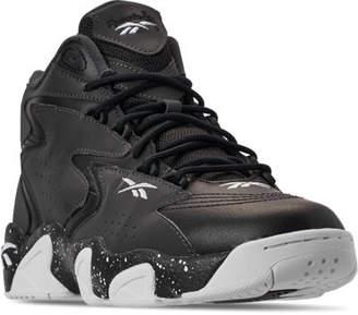Reebok Men's Mobius OG Basketball Shoes