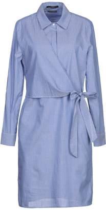 SET Short dresses - Item 34958565PK