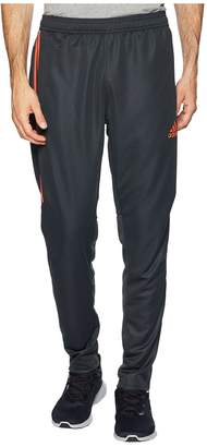 adidas Tiro '17 Pants Men's Workout