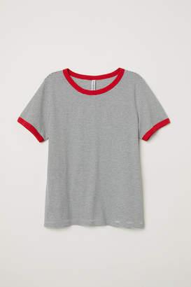 f0eaba801 Short T Shirts - ShopStyle Canada