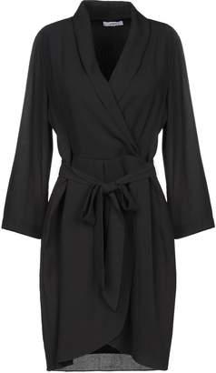 Suncoo Short dresses - Item 34973759GF