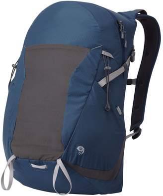 Mountain Hardwear Singletrack 24L Backpack