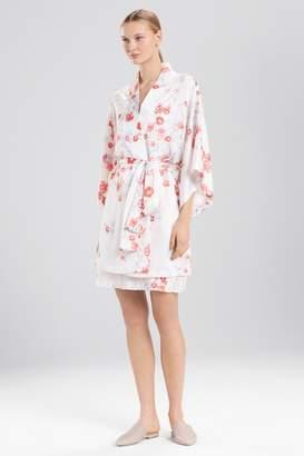 Natori Blossom Robe