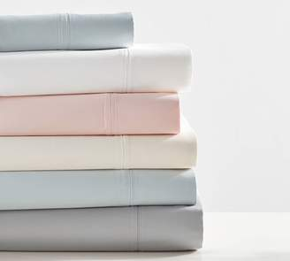 Pottery Barn 700-Thread-Count Sheet Set