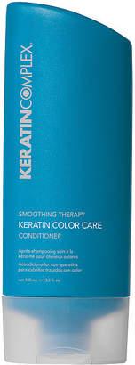Keratin Complex Conditioner - 13.5 oz.