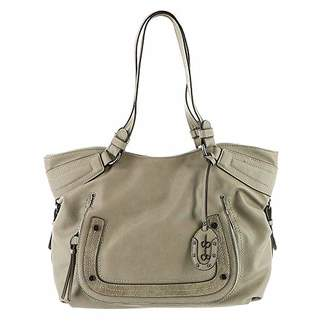 f70488e138 Jessica Simpson Magnetic Closure Handbags - ShopStyle