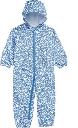 0d9e0b62f463 Boden Girls  Outerwear - ShopStyle