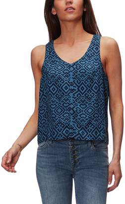 Kavu Petra Tank Top - Women's
