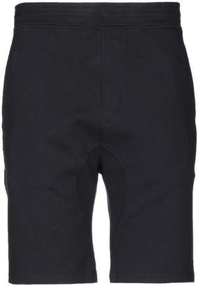 Neil Barrett Bermuda shorts