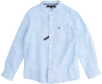 Tommy Hilfiger Shirts - Item 38824998ON