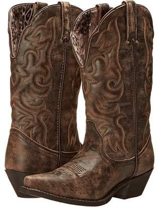 Laredo Access Women's Boots