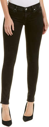 Hudson Jeans Jeans Krista Powered Super Skinny Leg