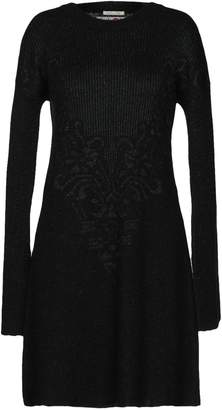 Cycle Short dresses - Item 34882822JR