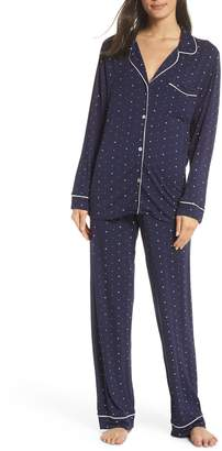 Eberjey Sleep Chic Pajamas