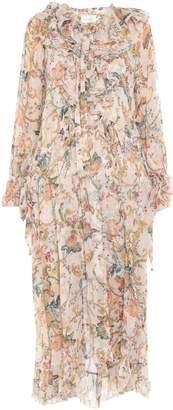 Zimmermann Knee-length dresses - Item 34925682FL