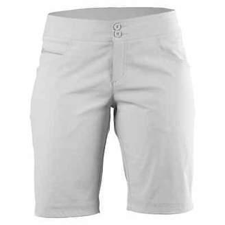 Kathmandu Maraba Women's Slim Fit Quick Dry UV Protection Travel Shorts v2