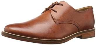J Shoes Men's Grail Oxford