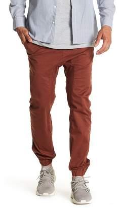 Cotton On & Co. Drake Jogger Pants
