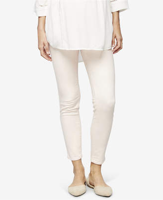 A Pea in the Pod Maternity Ankle Pants