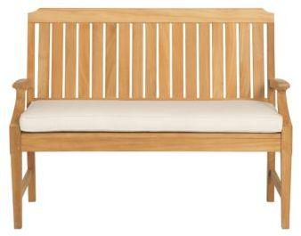 Providence Bench Cushion