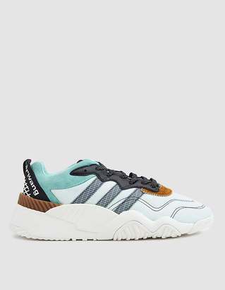 Alexander Wang Adidas X AW Turnout Trainer Sneaker