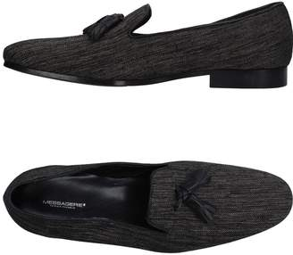 Messagerie Loafers