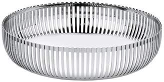 Alessi Round Basket