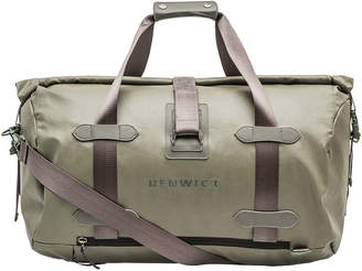 Asstd National Brand Renwick Duffel Bag