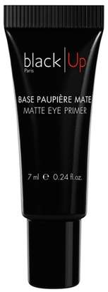 black'Up Matte Eye Primer 7Ml