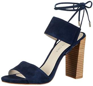 Kenneth Cole New York Women's Dess Dress Sandal