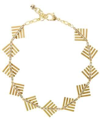 Lulu Frost Cascadia Pine Riviera Necklace