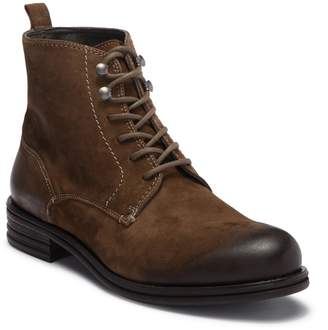 Vince Camuto Cordie Boot