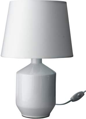 ColourMatch By Argos Ceramic Table Lamp