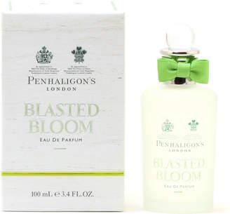 Penhaligon's Blasted Bloom for Women Eau de Parfum, 3.4 oz./100 mL