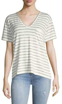 Rag & Bone Stripe Tee