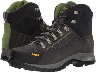 Asolo Patrol GV MM Men's Boots