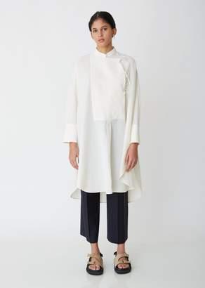 Jil Sander Giovanna Tunic Shirt