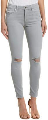 Joe's Jeans Alloy Skinny Ankle Cut