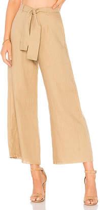 Faithfull The Brand Messina Pants