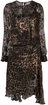 Preen by Thornton Bregazzi Andrea dress