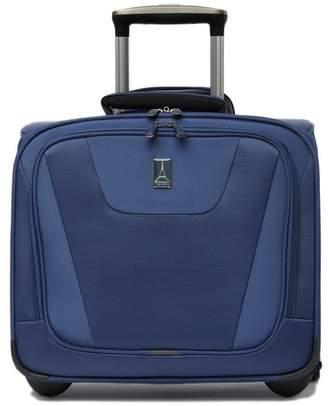 1e7daca8c3e Travelpro Maxlite 4 Rolling Tote Bag