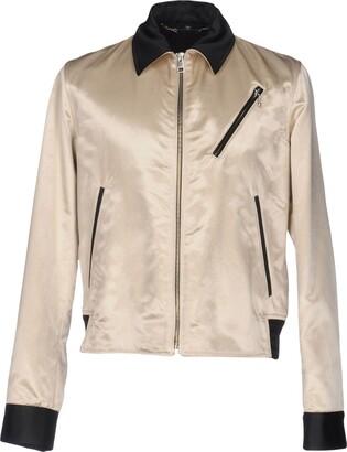 Just Cavalli Jackets - Item 41683373WK