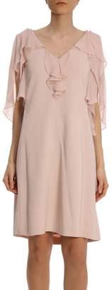 Miss Blumarine Dress Dress Women